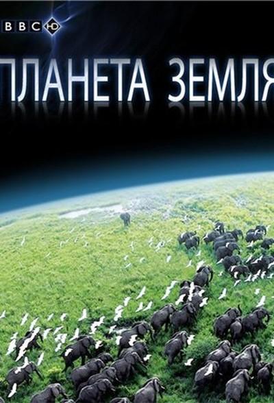 BBC: Планета Земля / Planet Earth