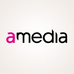 Сериалы в озвучке amedia