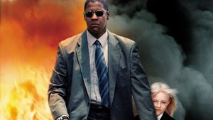 Смотреть фильм «Гнев» онлайн