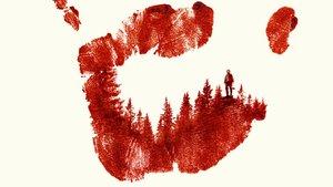 Смотреть сериал «Деревянная кожа»