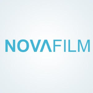 Сериалы в озвучке novafilm
