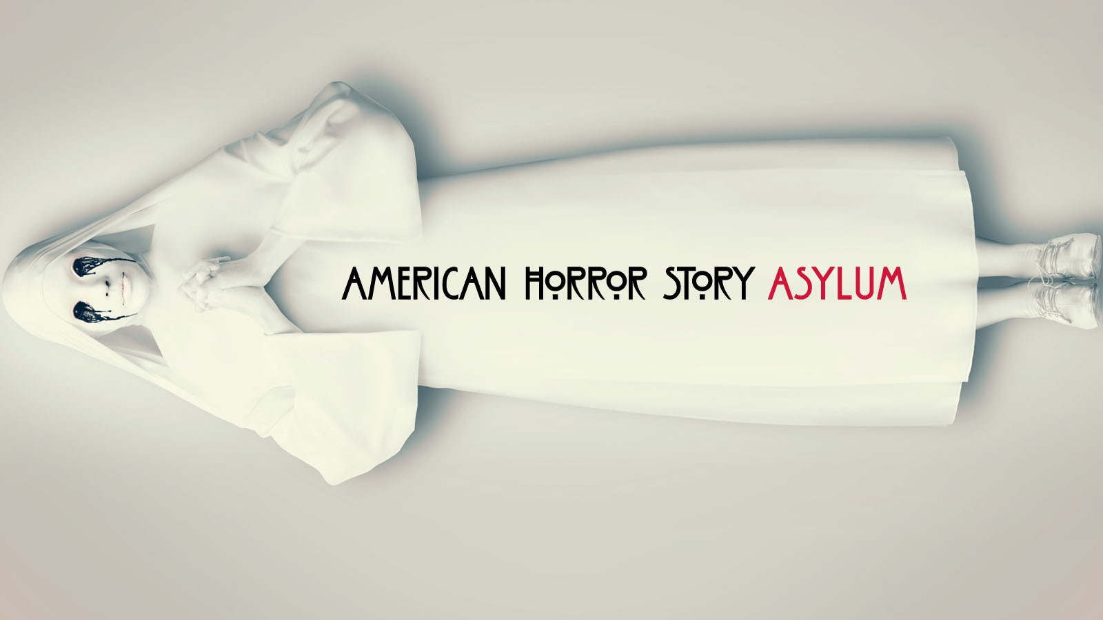 sourcefed american horror story asylum