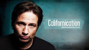 Смотреть сериал «Блудливая калифорния»