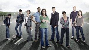 Смотреть сериал «Выжившие»
