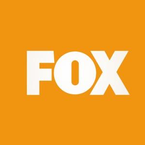 Сериалы в озвучке fox