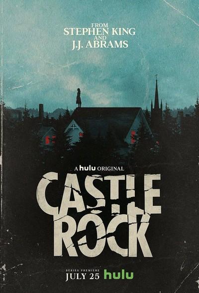 Касл-Рок / Castle Rock