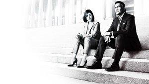 Смотреть сериал «Городской закон на утёсе»