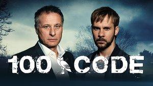 Смотреть сериал «Код 100»