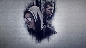 Смотреть сериал «Охота»