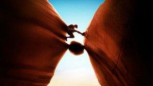 Смотреть фильм «127 часов» онлайн