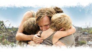 Смотреть фильм «Невозможное» онлайн