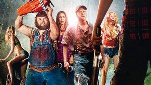 Смотреть фильм «Убойные каникулы» онлайн