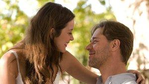Смотреть фильм «Хороший год» онлайн