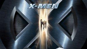 Смотреть фильм «Люди Икс» онлайн