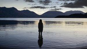 Смотреть сериал «Вершина озера»