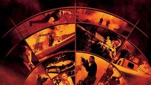 Смотреть фильм «Три икса 2: Новый уровень» онлайн