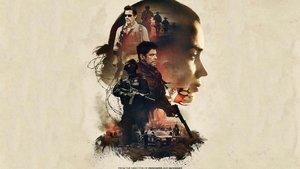 Смотреть фильм «Убийца» онлайн