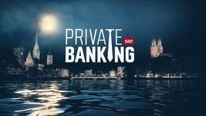 Смотреть сериал «Банковские игры»