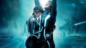 Смотреть фильм «Трон: Наследие» онлайн