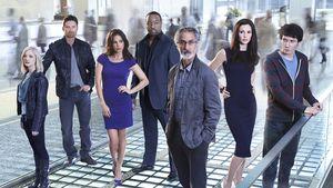 Люди Альфа (1 сезон, 2 11) все серии смотреть онлайн