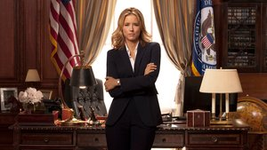 Смотреть сериал «Государственный секретарь»