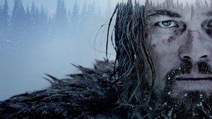 Смотреть фильм «Выживший» онлайн