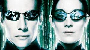 Смотреть фильм «Матрица: Перезагрузка» онлайн