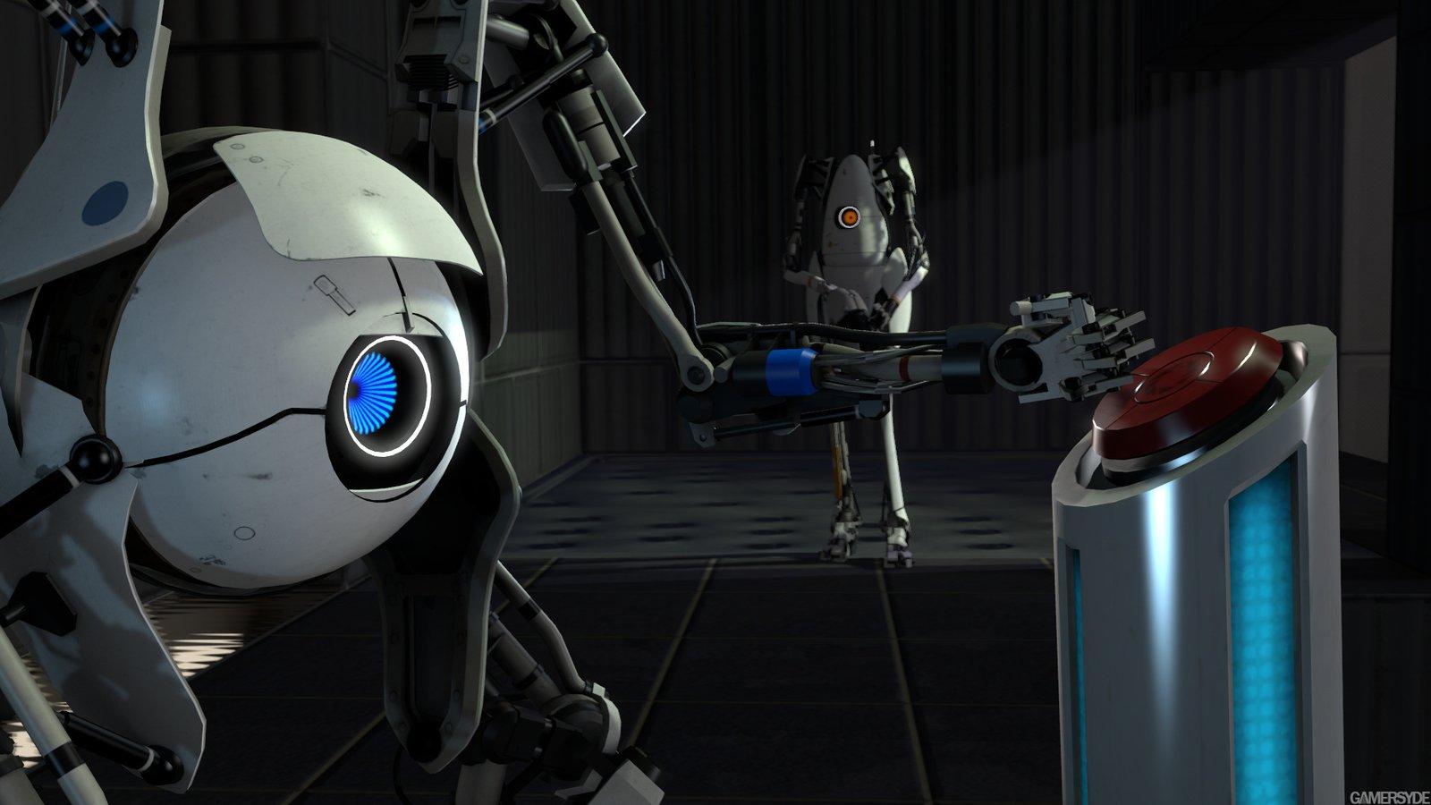 Подборка фильмов и сериалов про роботов