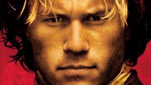 Смотреть фильм «История рыцаря» онлайн