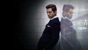 Смотреть сериал «Город шпионов»