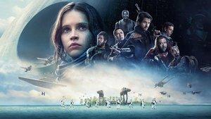 Смотреть фильм «Изгой-один: Звёздные войны. Истории» онлайн