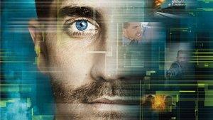 Смотреть фильм «Исходный код» онлайн