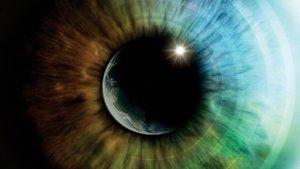 Смотреть сериал «BBC: Планета людей»