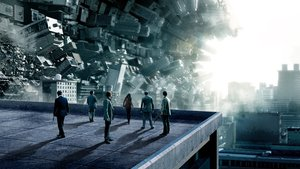 Смотреть фильм «Начало» онлайн