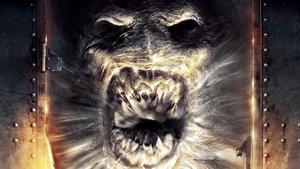 Смотреть фильм «Doom» онлайн