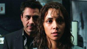 Смотреть фильм «Готика» онлайн