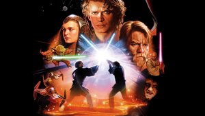 Смотреть фильм «Звёздные войны: Эпизод 3 – Месть Ситхов» онлайн