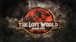 Смотреть фильм «Парк Юрского периода 2: Затерянный мир» онлайн