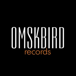 Сериалы в озвучке OMSKBIRD records
