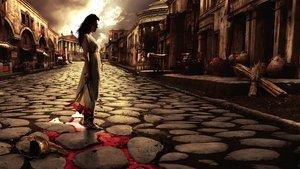 Смотреть сериал «Рим»