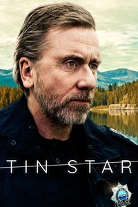 «Стальная звезда» 1 сезон