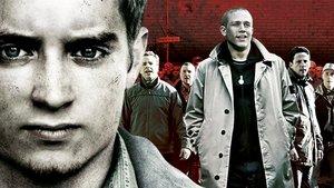Смотреть фильм «Хулиганы» онлайн