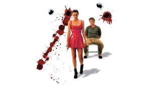 Смотреть фильм «Кровавый четверг» онлайн