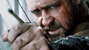 Смотреть фильм «Робин Гуд» онлайн