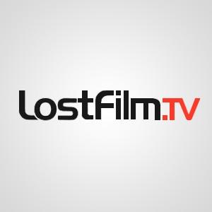Сериалы в озвучке lostfilm