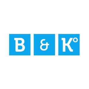 Сериалы в озвучке baibak&ko