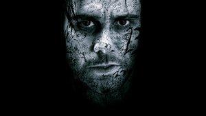 Смотреть фильм «Роковое число 23» онлайн