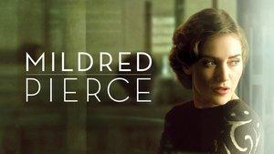 Смотреть сериал «Милдред Пирс»