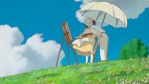 Смотреть фильм «Ветер крепчает» онлайн