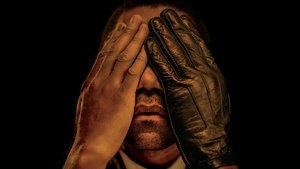 Смотреть сериал «Американская история преступлений»